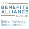 The Benefits Alliance Group Logo